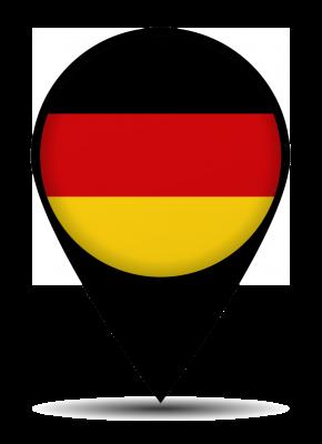 Modafinil Germany
