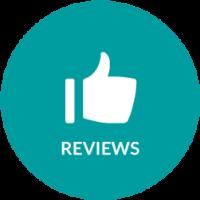 review modapharma.org